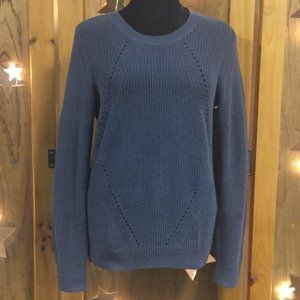 Noisy May Boxy Fit Sweater